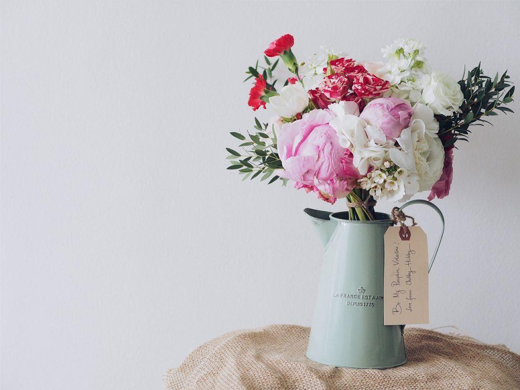 cvetni-aranzman