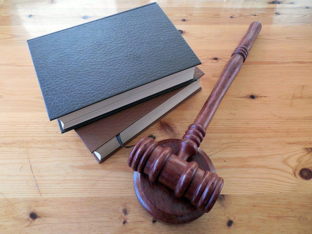 sudski-tumac