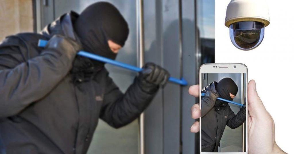 lopov-provalnik-obijanje-vrata
