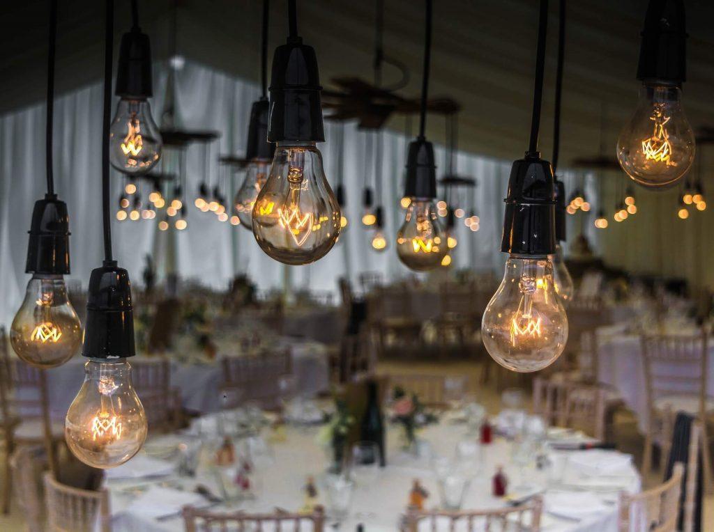 svetla-vencanje